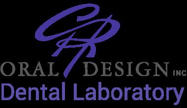 Homepage   Dental Laboratory - CRH Oral Design