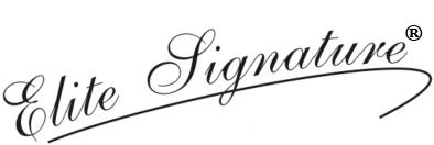 Elite Signature En